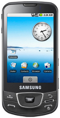 Samsung Galaxy small picture